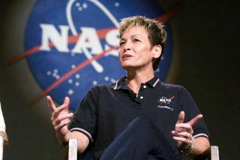Peggy-Whitson-nasa