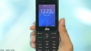 Reliance Jio to announce pre-booking for JioPhone soon
