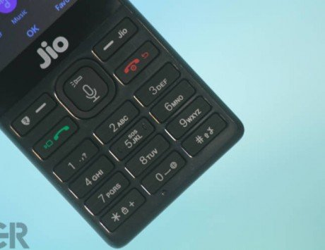 Reliance JioPhone 'Monsoon Hungama' recharge offer: How to get 90GB data, unlimited calls