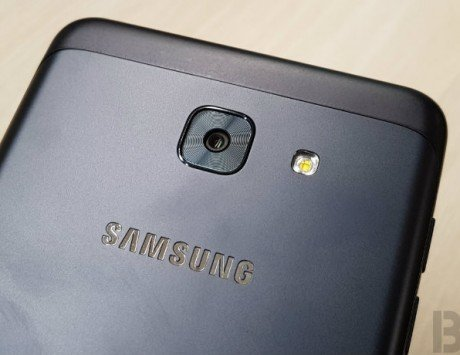 Samsung Galaxy S6 could get Android 8.0 Oreo update soon: Report