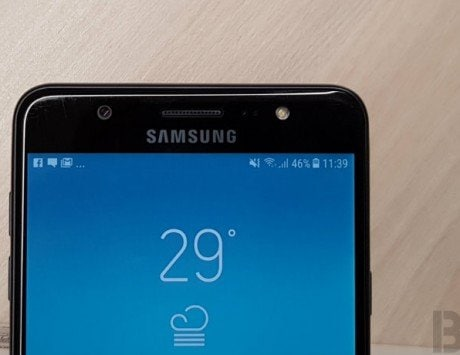 Airtel, Vodafone offer cashback on Samsung smartphones