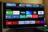 Sony KD-65A1 OLED 4K Smart TV Review: Picture as it should be