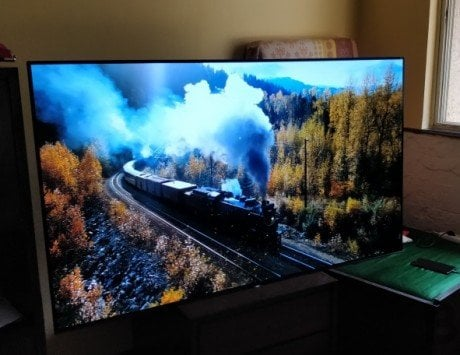 BGR Buying Guide: What to look out for when buying a brand new TV