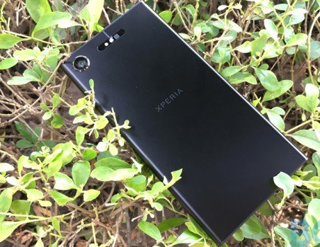 Sony promises 2 years of software updates for its flagship smartphones