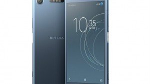 Sony Xperia XZ1 with 19-megapixel camera launched, priced at 44,990: Specifications, features