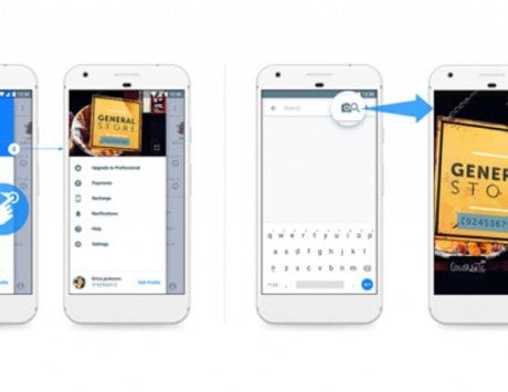 Truecaller to roll out number scanner, fast track features