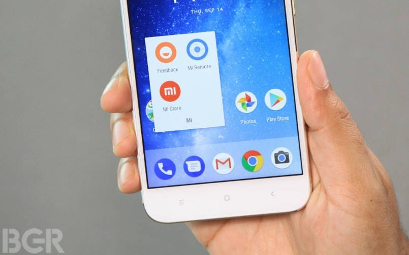 xiaomi-mi-a1-review-bgr-2