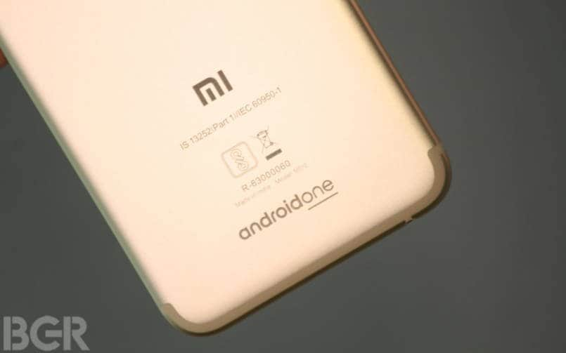 Xiaomi Mi 7 To Feature Wireless Charging; Xiaomi Joins Wireless Consortium
