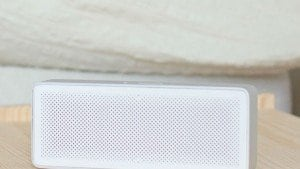 Xiaomi Mi Bluetooth Speaker Basic 2 launched in India, priced at Rs 1,799