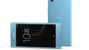 Sony Xperia XA1 Plus with 23-megapixel camera launched in India: Price, specifications