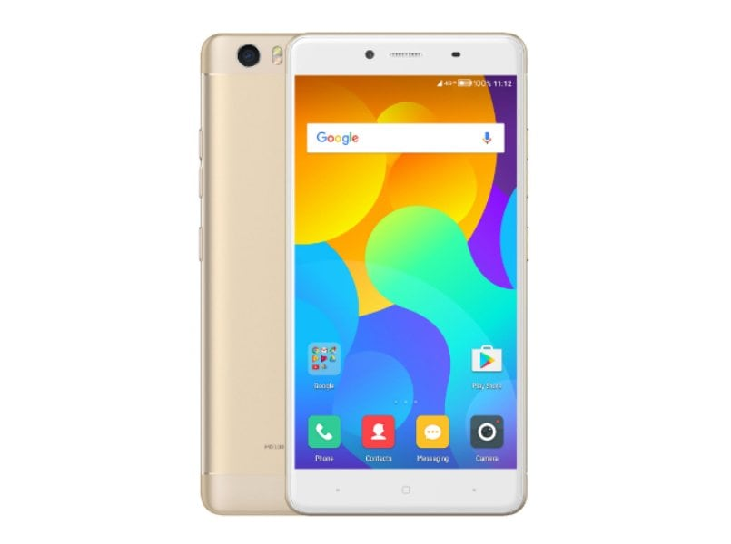 YU Yureka 2 with 1080p display, Snapdragon 625 SoC launched: Price, specifications
