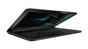 Acer : Latest News, Videos and Photos on Acer - India Com