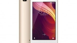 Celkon Smart 4G smartphone launched at Rs 1,349 in partnership with Airtel