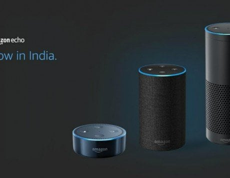 Amazon announces discount on Alexa-powered Echo speakers as Google Home debuts in India