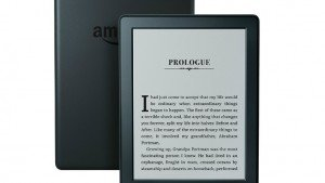 Amazon's entry-level Kindle to get Audible support soon