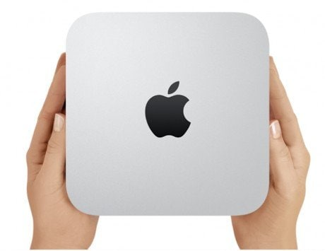 Apple Mac mini is an important part of our product line going forward: Tim Cook