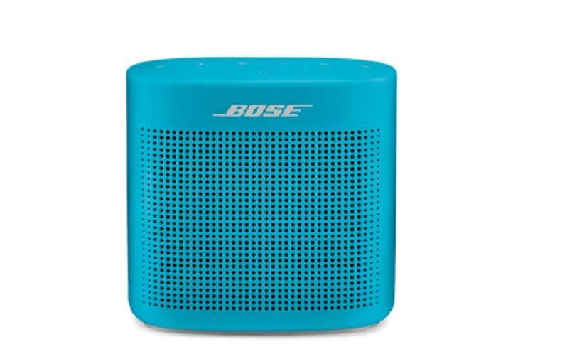 Bose Professional launches S1 Pro multi-position PA system in India
