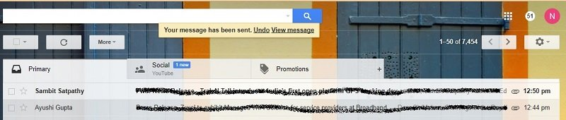 gmail-email-demo-2