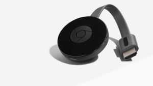 Google Assistant can now control Chromecast from Android and iOS smartphones