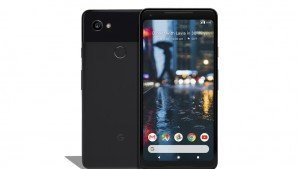 Google Pixel 2, Pixel 2 XL review roundup: A look at what reviewers say