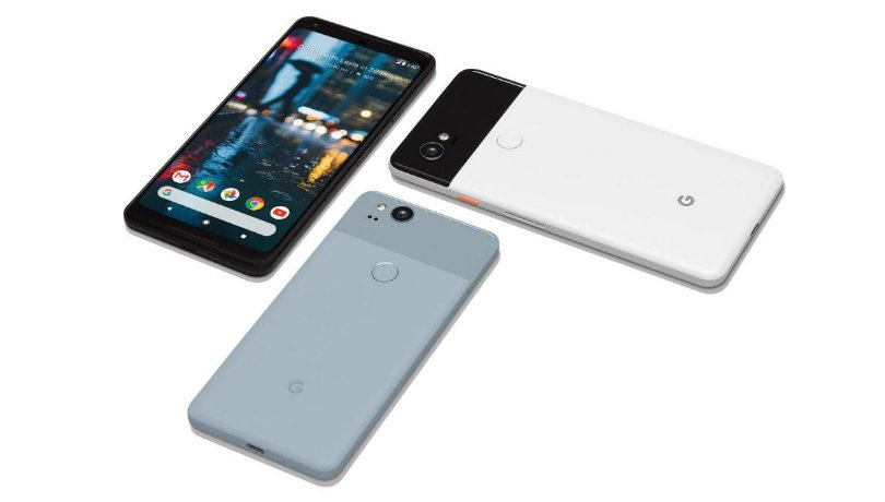 Google Pixel to get hardly any money. Obviously
