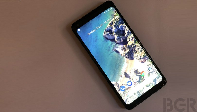 Google awarded over Rs 72 lakh to researcher for reporting Google Pixel vulnerability
