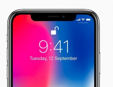 Police in the US advised not to look at suspects' Face ID-secured iPhones