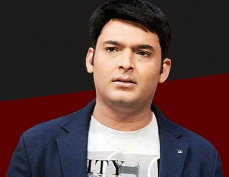 Kapil Sharma most riskiest celebrity searched online: McAfee