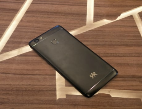 Kult to launch a budget smartphone on December 4