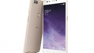 Lava Z90, Z80, Z70, Z60 smartphones launched: Price, specifications