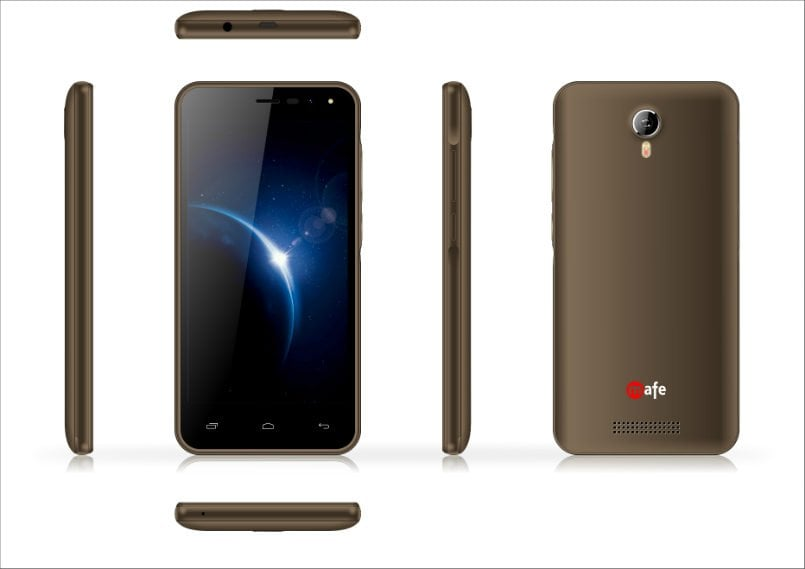 mafe-mobile-shine-m815-launched