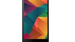 Micromax Bharat 2 Ultra 4G smartphone launched, priced at Rs 999