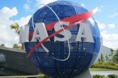 NASA to measure orbital debris around space station