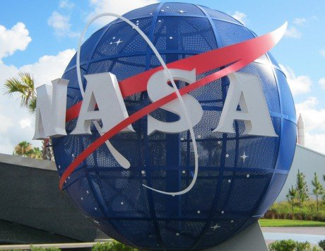 Launch of NASA's next planet-hunting mission postponed