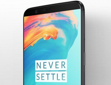 OnePlus 5T could be similar to the new Oppo R11S, leaks reveal