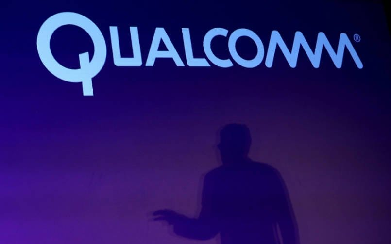 Qualcomm reportedly working with NetEase to optimize Snapdragon 845 SoC for Windows Mixed Reality
