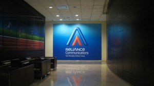 High debt to limit Reliance Communications' ability to renew spectrum: CLSA