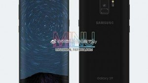 Samsung Galaxy S9 spotted on Geekbench with Exynos 9810 SoC, Android Oreo