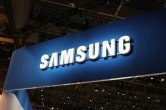 Samsung most trusted brand in India; Apple in top-five: Report