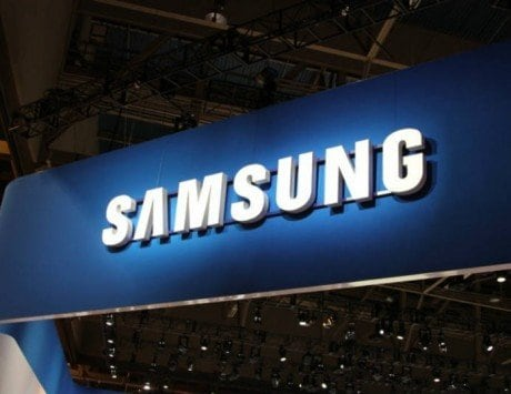 Samsung to introduce AI chips better than Apple, Huawei: Report