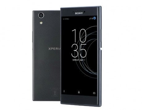 Sony Xperia R1, Xperia R1 Plus users on Idea Cellular network to get 60GB complimentary data