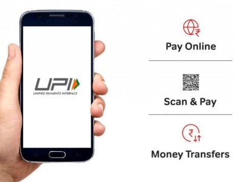 UPI payments up 30 percent month-on-month in June to over 246 million: NPCI
