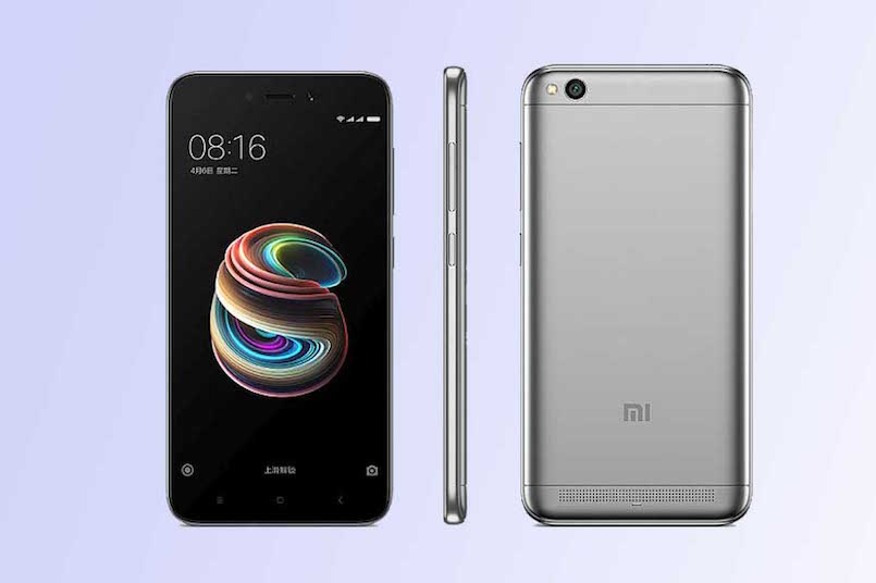 Xiaomi Redmi 5A 'Desh ka smartphone' goes on sale at 12PM today: Everything you need to know