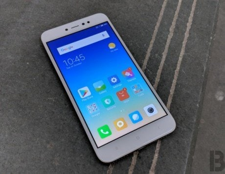 Xiaomi Redmi Y1, Redmi Y1 Lite to go on sale today at 12PM via Amazon India, mi.com