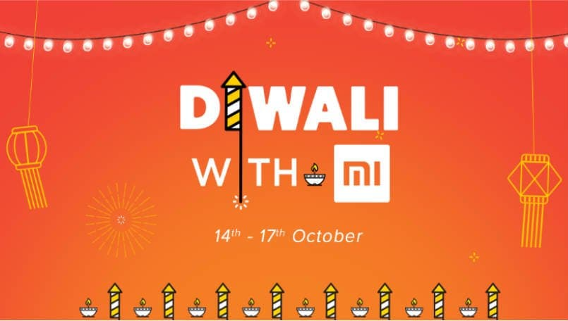 xiaomi-siwali-with-mi-sale