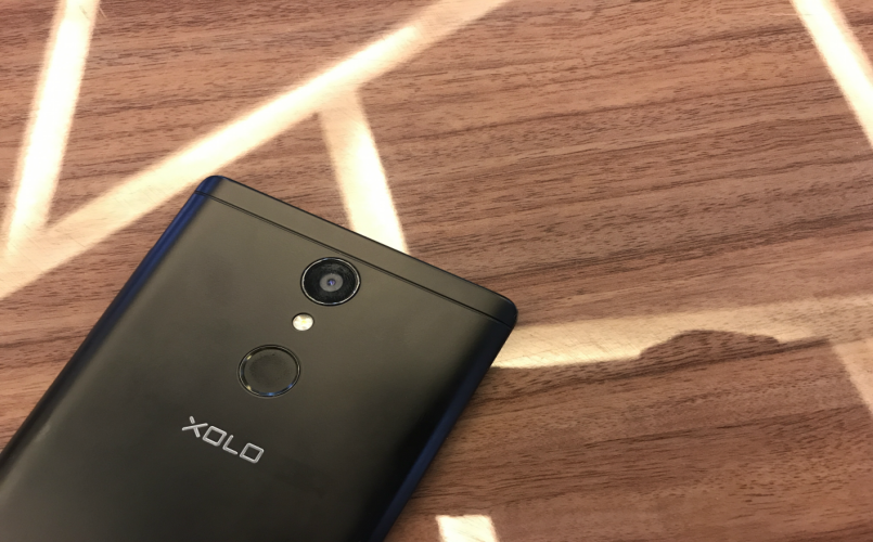 Xolo Era 3X, Era 2V and Era 3 with 5-inch HD display launched, prices start at Rs 4,999: Specifications, features