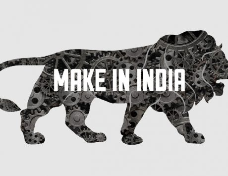 Make in India gets a boost with special fund for mobile phones