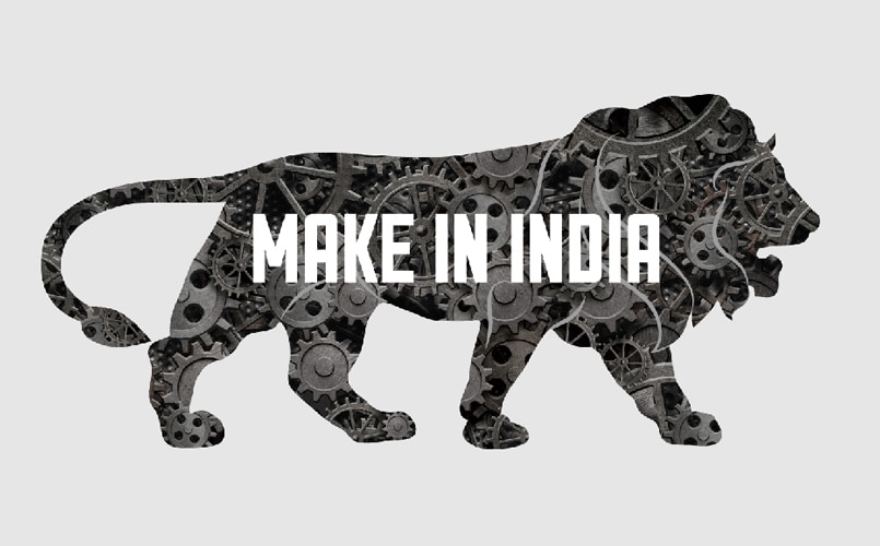 Xiaomi, Nokia, Reliance Jio and more: Top 'Make in India' mobile makers