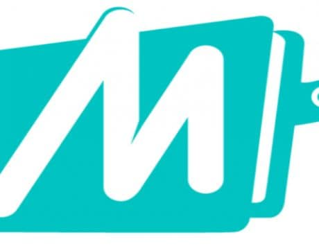 MobiKwik taken down for promoting Aarogya Setu