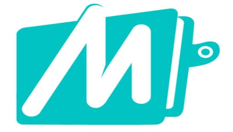 MobiKwik temporarily taken down from Google Play Store for promoting Aarogya Setu